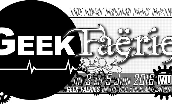 geek-faeries-2016